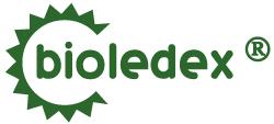 Bioledex Logo