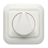 Bioledex LED SWITCH Dimmer