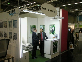 Bioledex LED Kommunale 2011