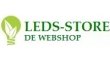 Leds-store.be