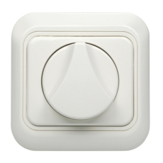 Bioledex SWITCH LED Dimmer