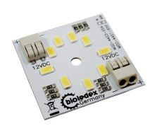 Bioledex LED Module